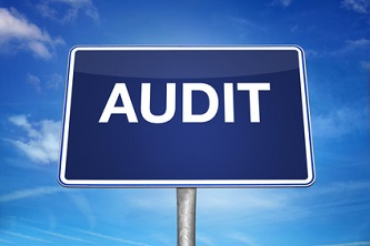 audit wewnętrzny